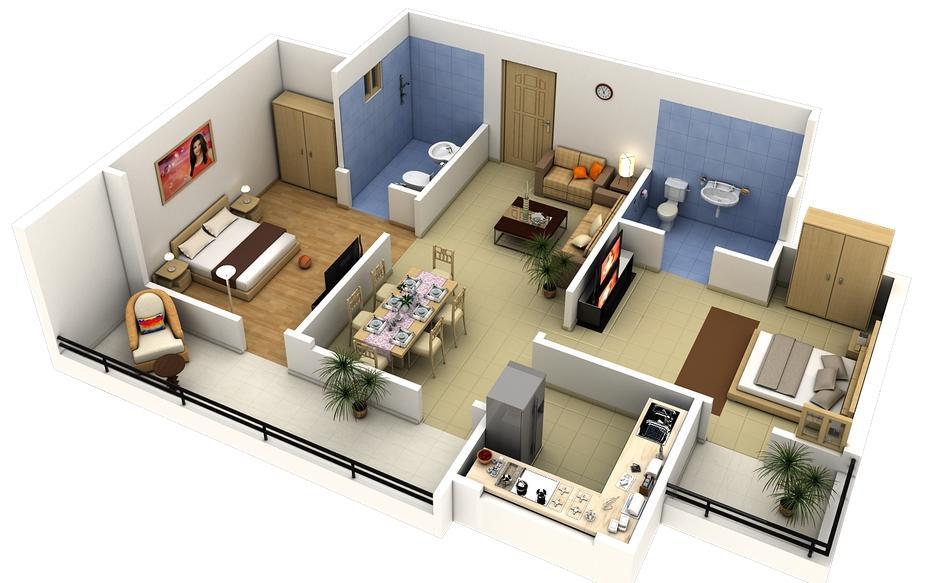 best 3d home design.  Best 3D Home Plan 3 0 screenshot 6 APK Download Android Lifestyle Apps