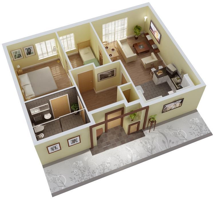 best 3d home design.  Best 3D Home Plan 3 0 screenshot 4 APK Download Android Lifestyle Apps