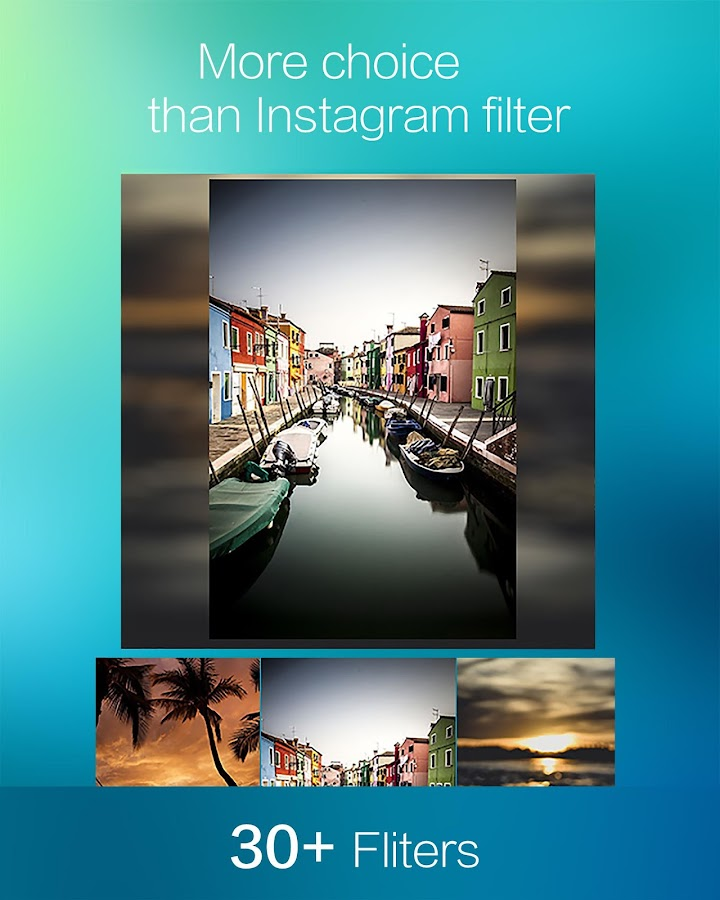 InstaSquaresize For Instagram 36 Screenshot 13