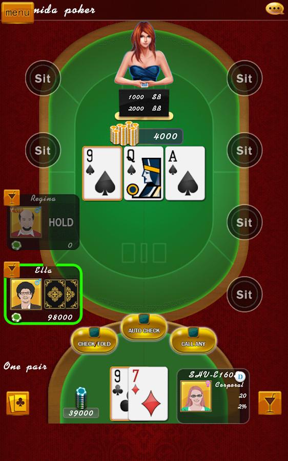 online casino startbonus