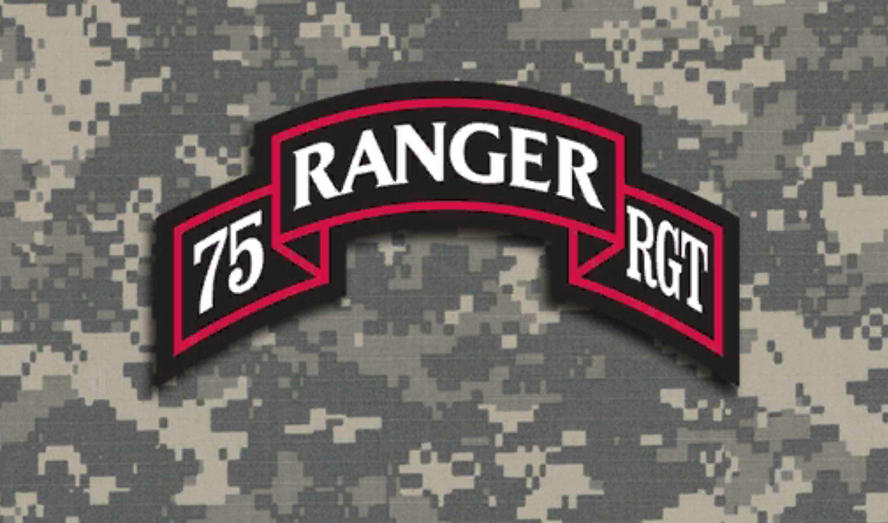 Army Rangers Wallpaper: U.S. Army Wallpaper & Cadences 1.22 APK Download