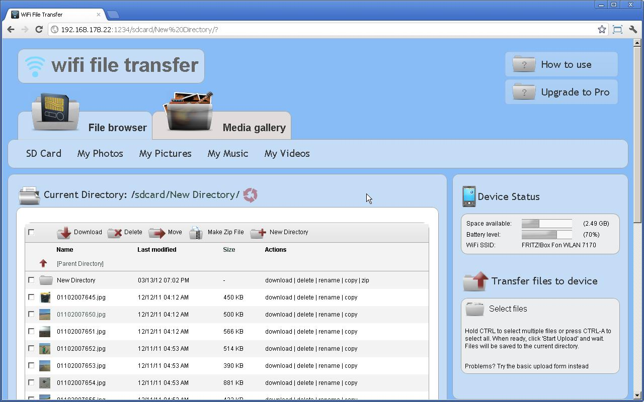 wifi file transfer 1 0 9 apk android tools apps