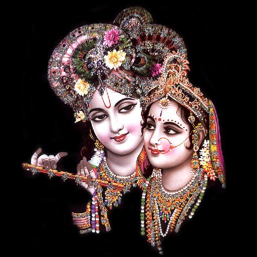 Radha Krishna HD Wallpapers 1.1 APK Download