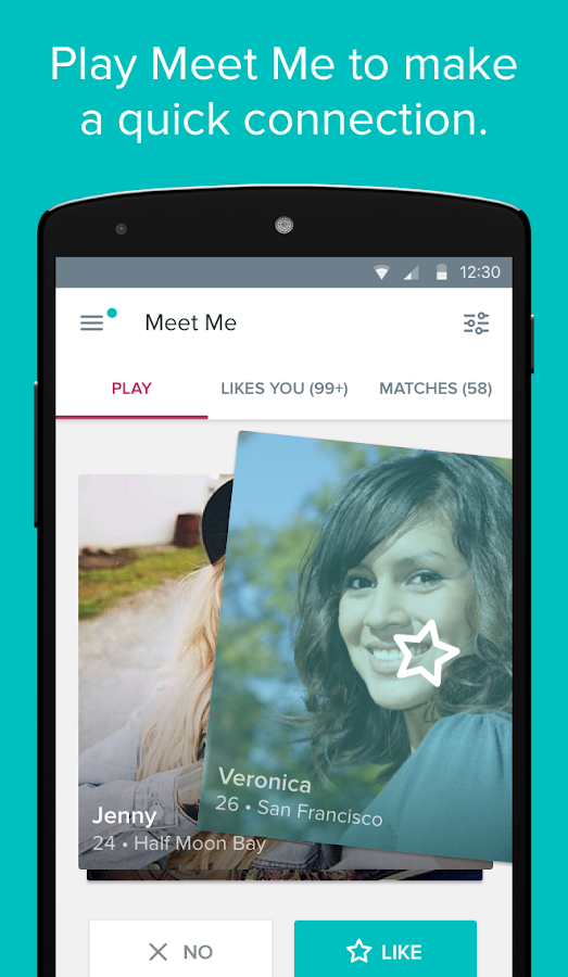 flirt chat apk download