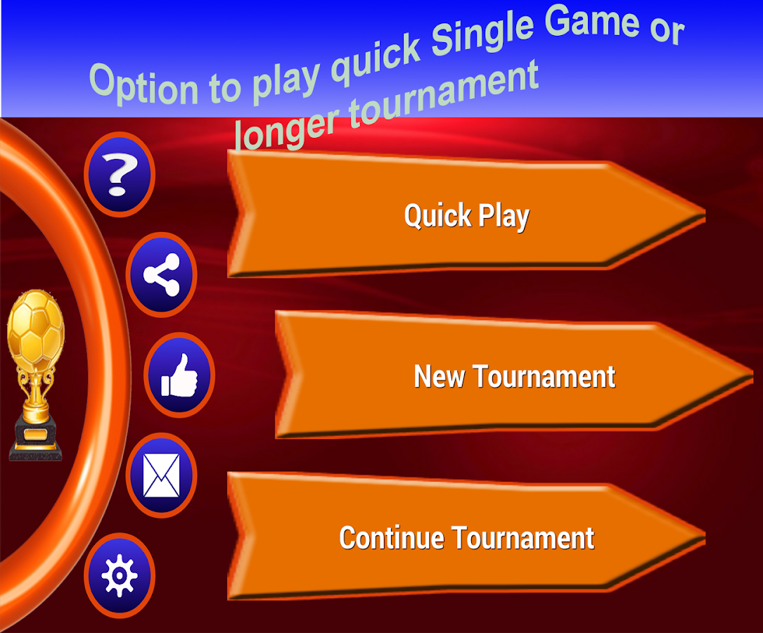 hurray uno 3 7 apk download android card games