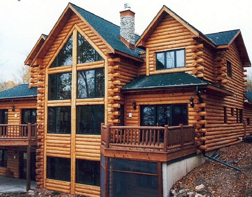 wooden house design ideas 10 screenshot 11 house designs ideas