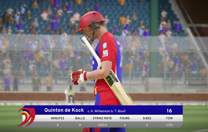 Cricket 2018 3 0 Apk Download Android Sports Games