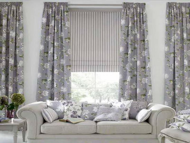 Modern Curtain Ideas 1.0 APK Download - Android Lifestyle Apps
