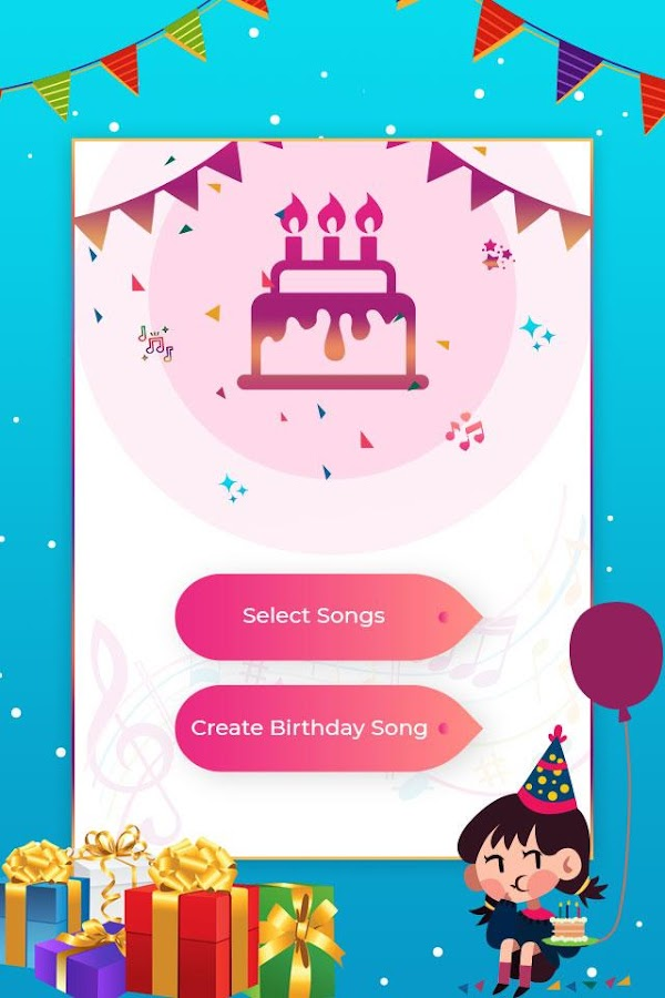 Happy Birthday Song Mp3 Free Download With Name In Malayalam Anti