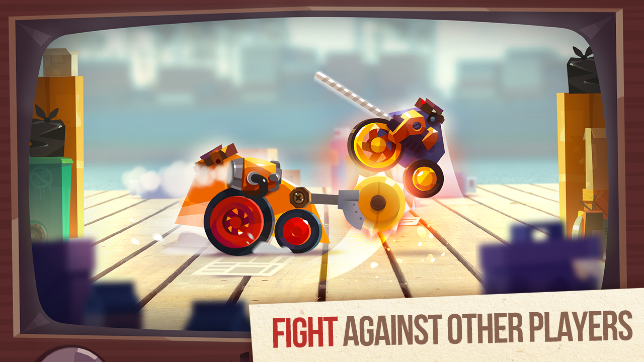 backyard battles 1 8 apk download android action games