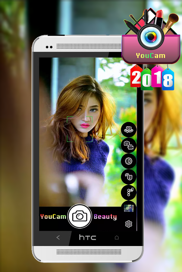 Beauty camera app download for mobile | 10 Best Free Selfie