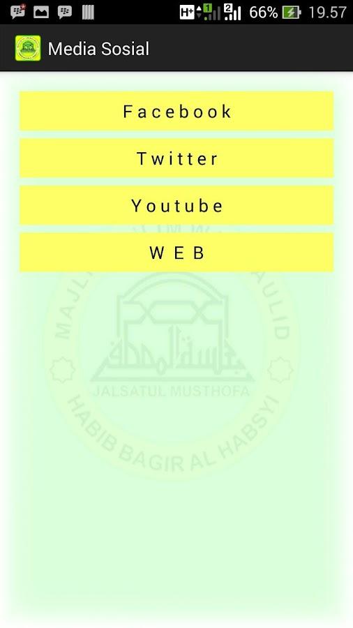 shalawat basyairul khairat pdf merge