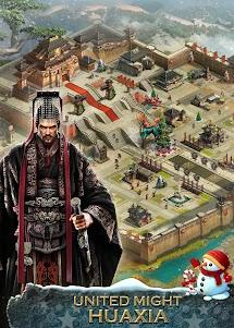 Clash of Kings : Wonder Falls 4.18.0 screenshot 15
