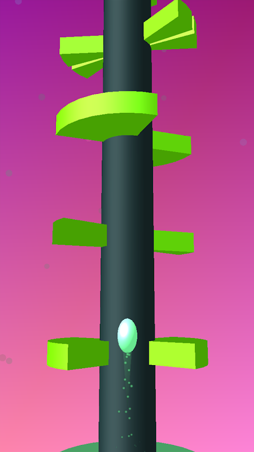 Helix Jump Up 1 0 3 APK Download - Android Arcade Games