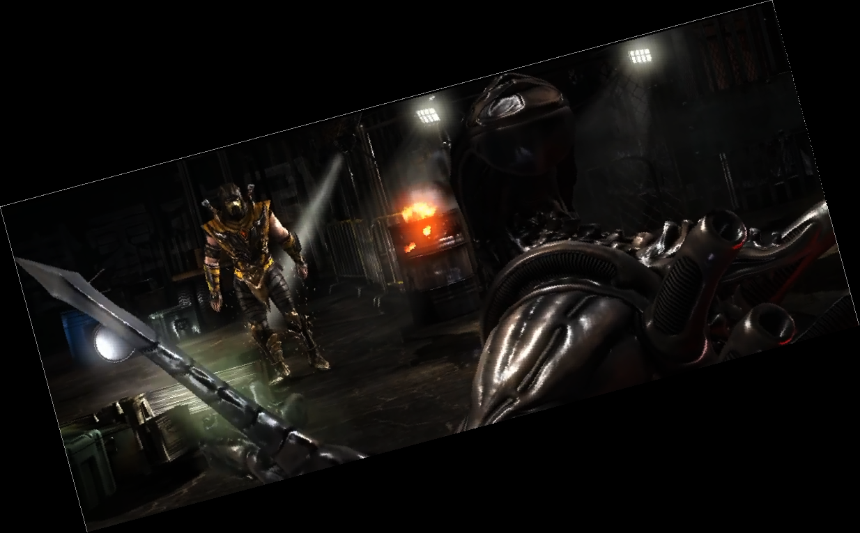 New Mortal Kombat XL Guide 2 8 APK Download - Android