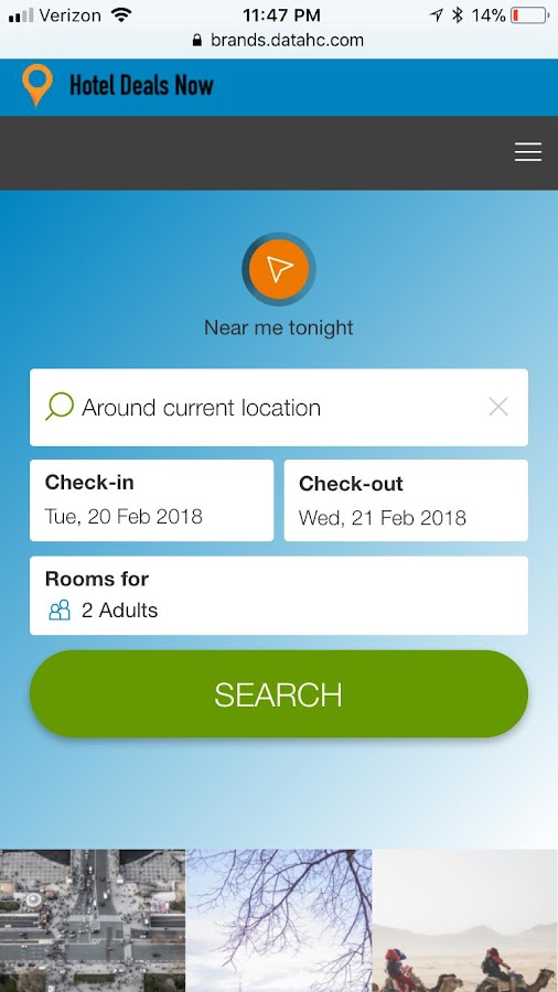 Hotel Deals Now 11 0 0 APK Download - Android Travel & Local Apps
