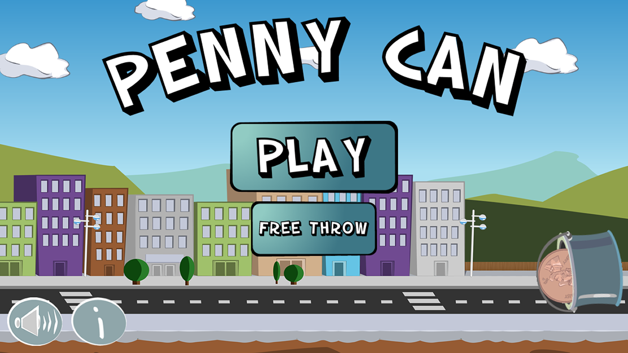 penny app android