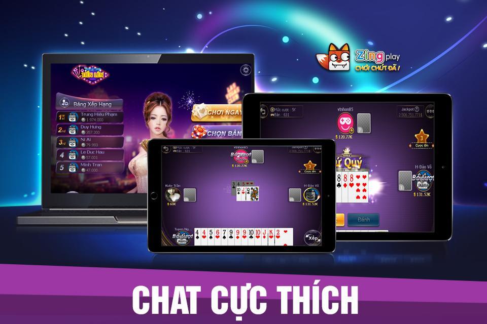 trò chơi casino trực tuyến trên fanny