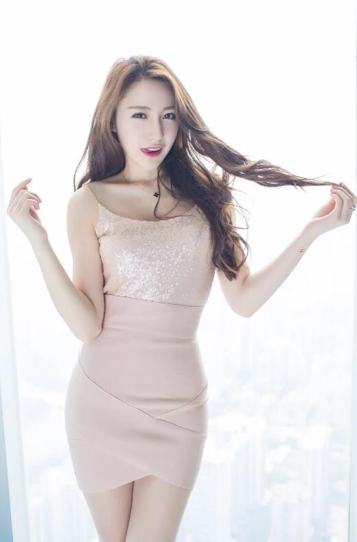 asian single women in high view Matchcom continues to redefine the way single men and single women meet, flirt, date and fall in asian dating, black dating, senior dating.