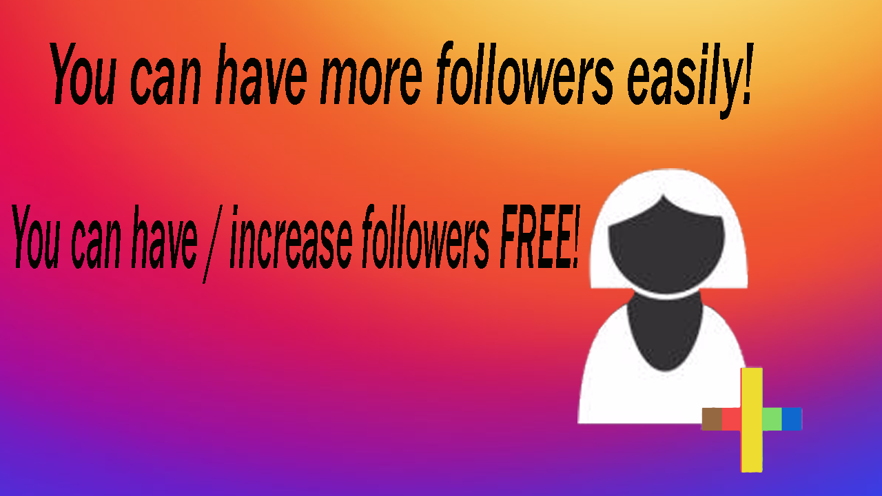 How to get instagram followers for free from buy instagram apps - 153 102 41 Screenshot 1 Get Instagram Followers Free 153 102 41 Screenshot 2