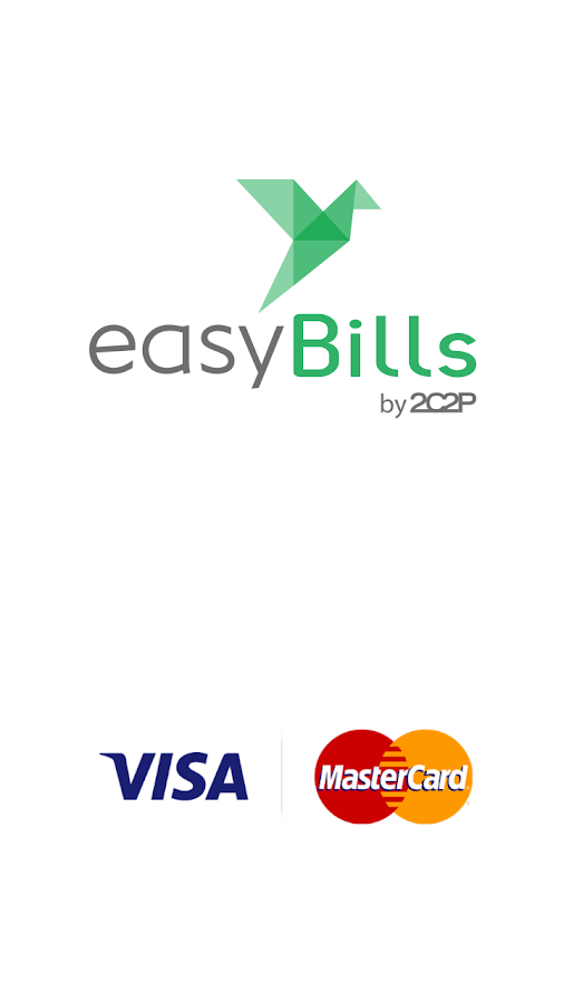 easyBills 2 5 3 APK Download - Android Lifestyle Apps