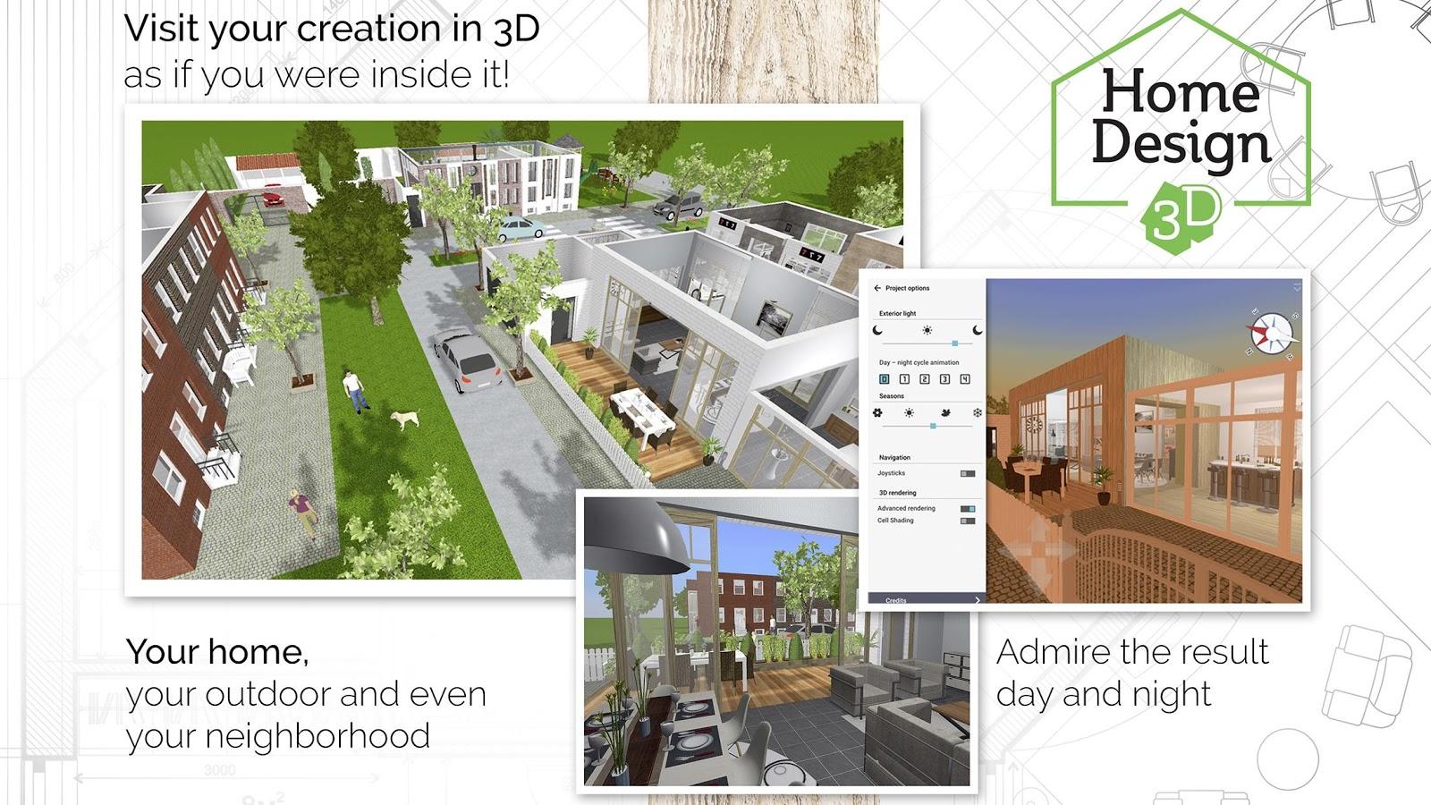 home design 3d freemium 4 1 2 apk obb data file download