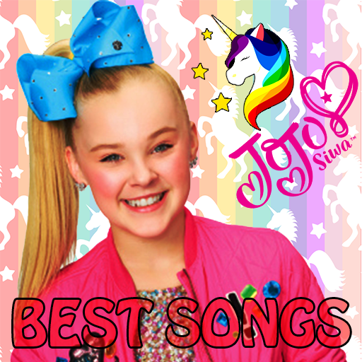Jojo Siwa - New Songs 1 0 APK Download - Android Music & Audio Apps