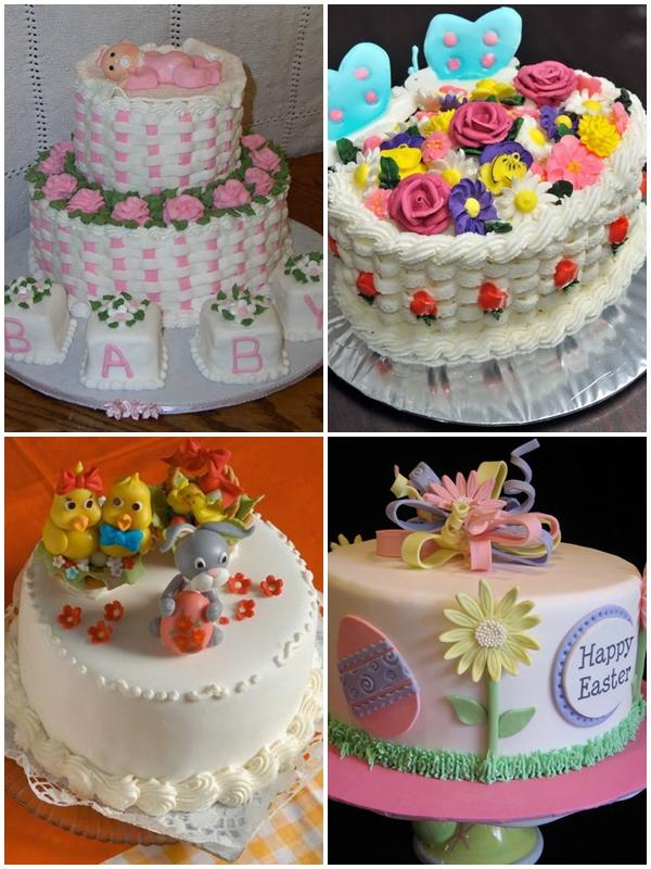 cake design ideas 10 screenshot 1 cake design ideas 10 screenshot 2