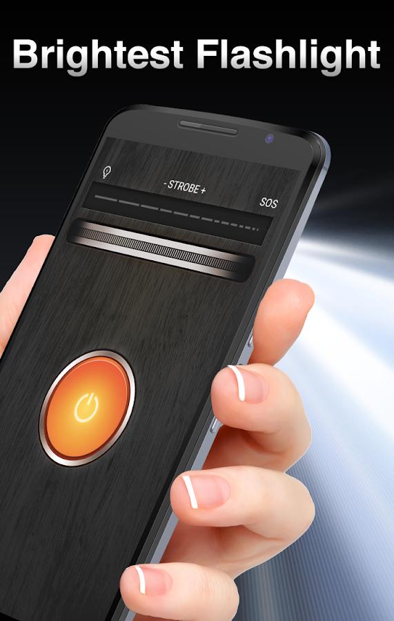 Flashlight LED Light 1 48 APK Download - Android Tools التطبيقات