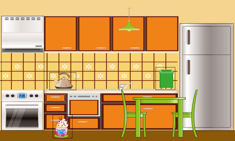 Design Your House 1 0 3 Apk Download Android Casual Games