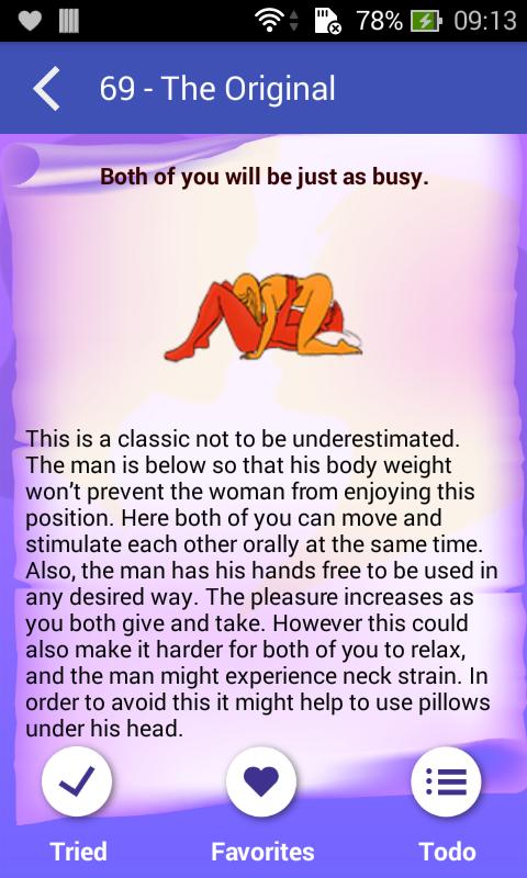 poor girl sex nude