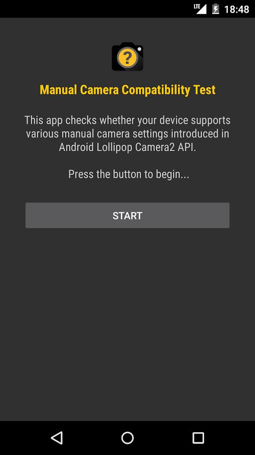 Free download app apk, download game apk - Android Apps APK