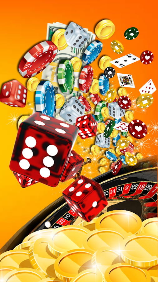 online casino review philippines