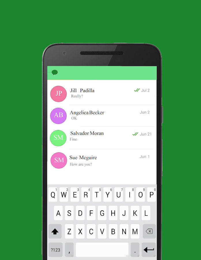 f4e8cd8ac Free Azar Messenger and Chat 2.7.0 APK Download - Android ...