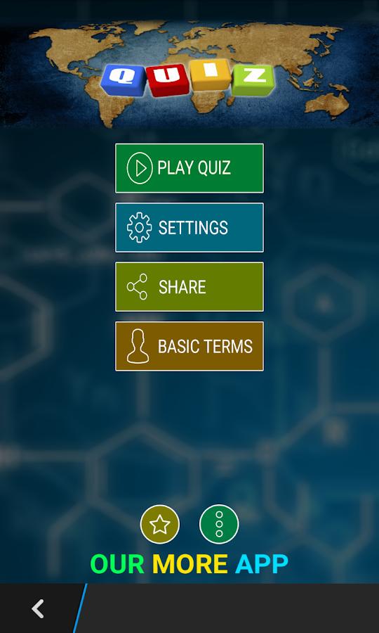 kaspil1 quiz 1