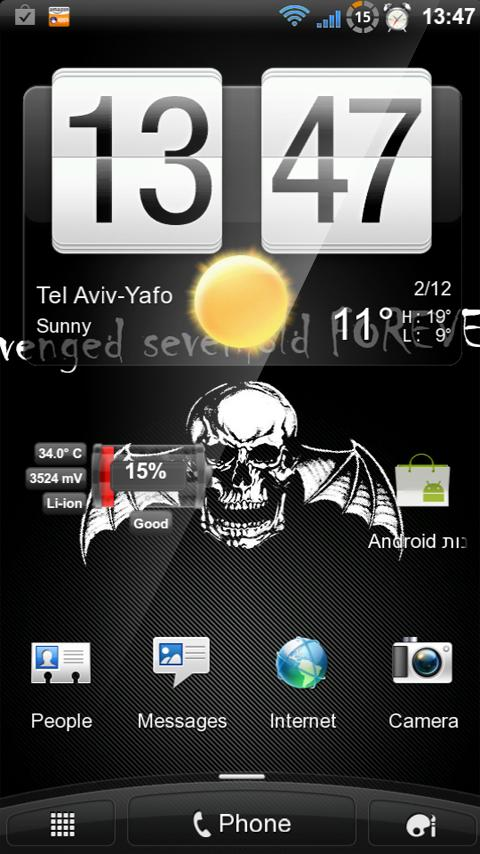 A7x live wallpaper donate 31 apk download android music audio a7x live wallpaper donate 31 screenshot 3 voltagebd Choice Image