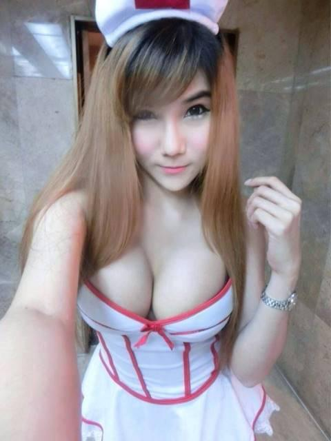 asian girls nude chubby