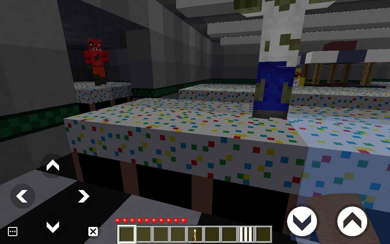 bsl 7 minecraft how to change cloud colour