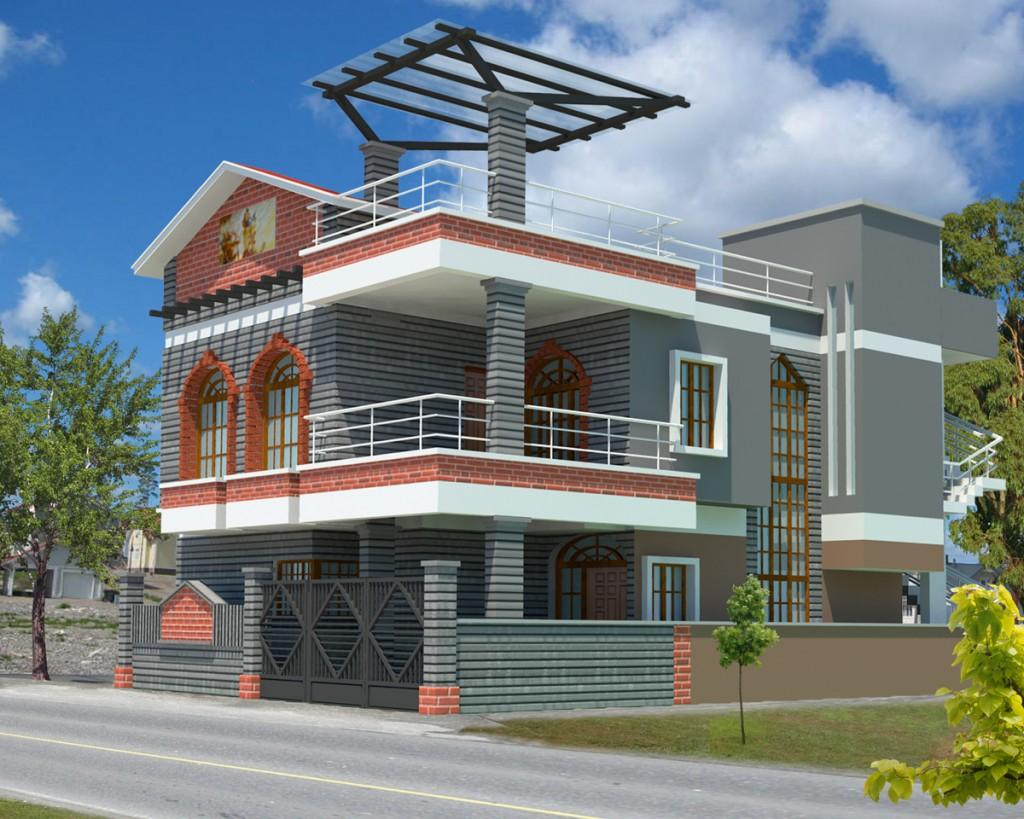 3d Home designs layouts 1 1 screenshot 2  3d Home designs layouts 1 1 APK Download   Android Lifestyle Apps. 3d Home Designs. Home Design Ideas