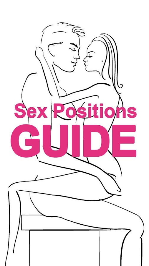 Sex Positions Guide Pictures 70