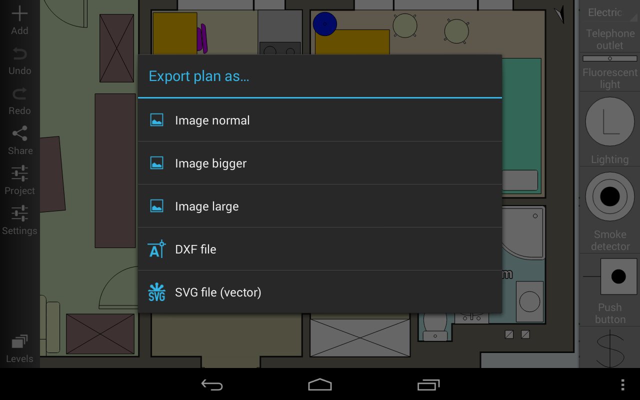 Floor Plan Creator Apk Download Android Apps