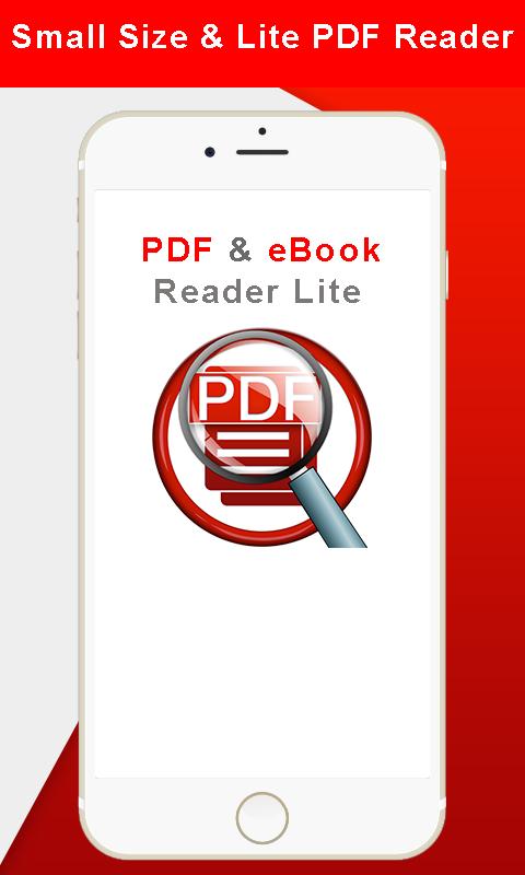 Download PDF Reader APK 393 - Appraw