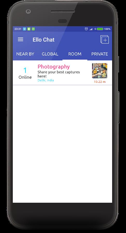 Top dating app in delhi