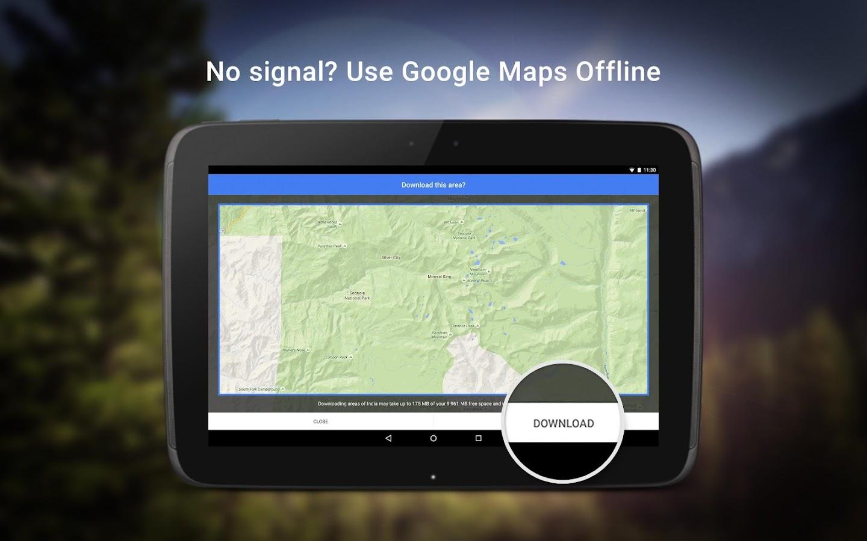 Maps Navigate Explore Apk Download Android Travel