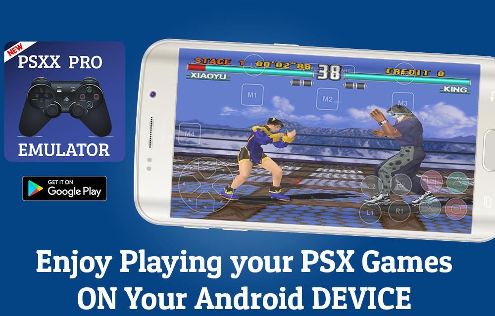 download apk epsxe emulator ps1
