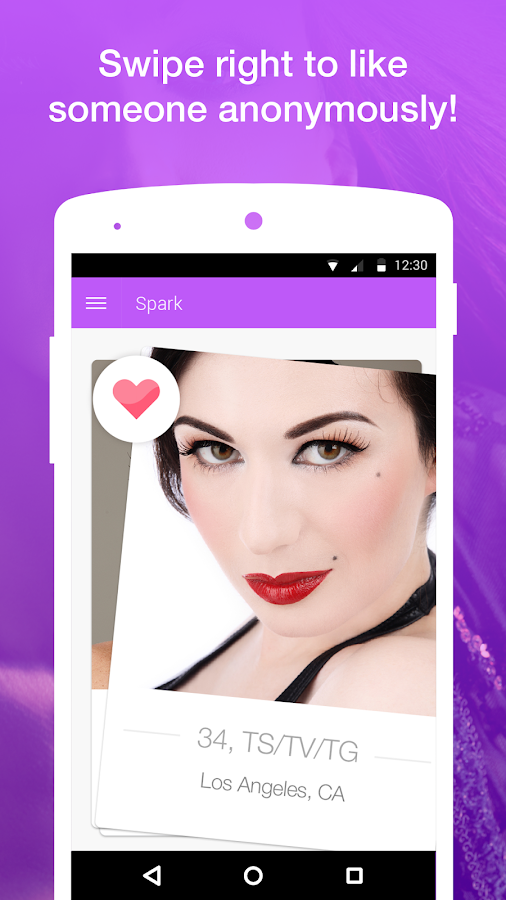 trans dating app free Will scruff be the only app to be trans-inclusive  dating apps gay mobile apps scruff transgender  free of an agenda.