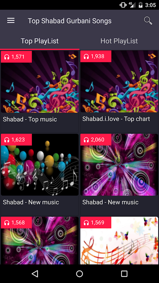 har jiyo shabad mp3 ringtone download djpunjab