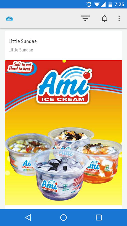 amis icy creams Read consumer reviews to see why people rate icy hot pain relieving creams or doan's this icy hot cream is something that everyone in my family likes to.