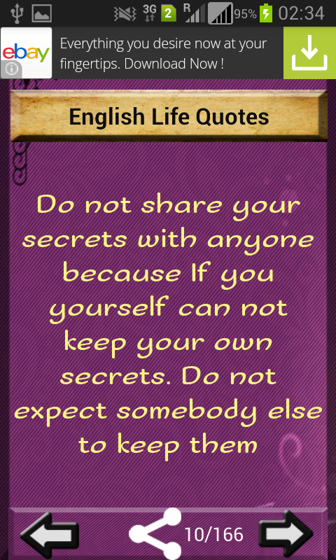 Life Quotes Suvichar Apk Download Android Education Apps