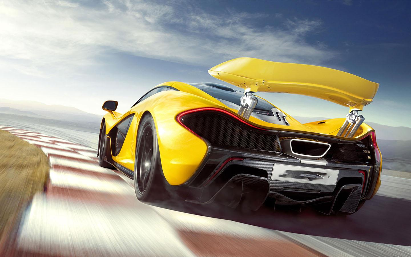 Car Wallpaper 1 01 Apk Download Android Personalization Apps